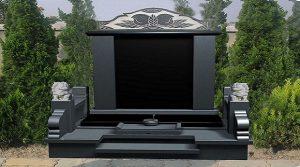 公墓设计最重要的是什么之定位。