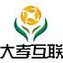 北京大孝互联陵园设计有限公司