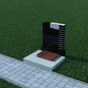 墓碑设计04