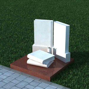 墓碑设计05