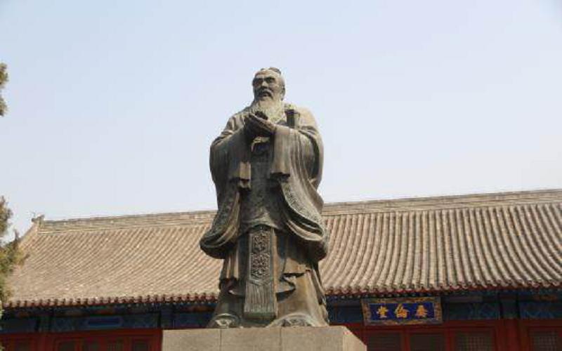 中国最大的家族墓地是什么?